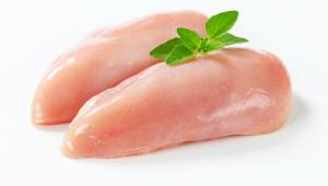 Calorías-pechuga-de-pollo-1